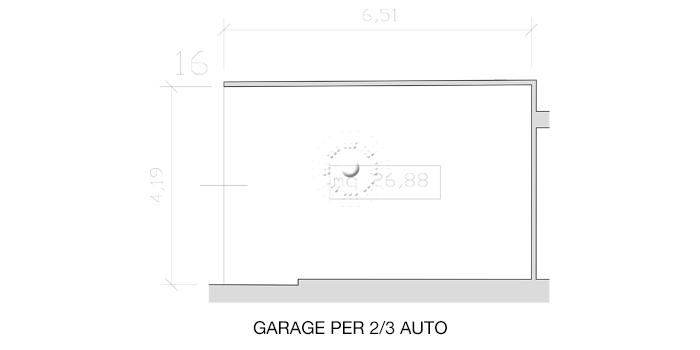 garage grande