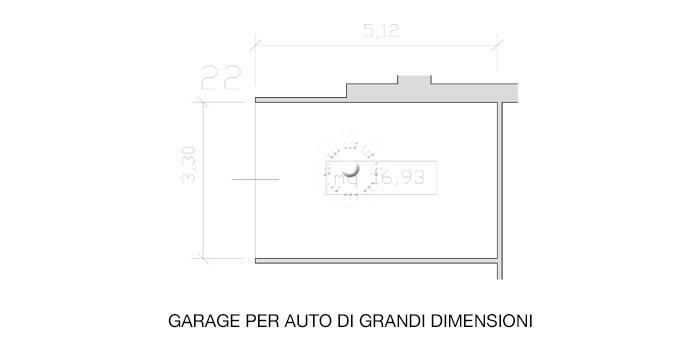 garage medio
